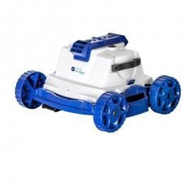 Robots KAYAK JET BLUE