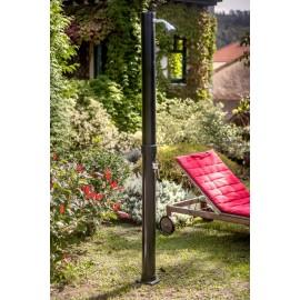 Ducha solar PVC 20 litros