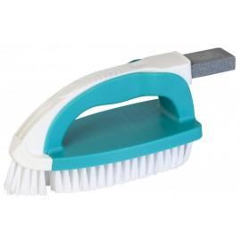 Cepillo manual
