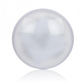 Iluminación para piscinas enterradas LED blanco
